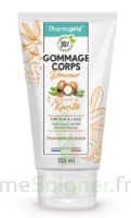 Gommage Corps à Talence