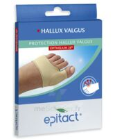 Protection Hallux Valgus Epitact A L'epithelium 26 Taille S à Talence