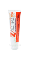 Z-Trauma (60ml) mint-elab à Talence