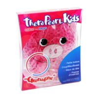 THERAPEARL Compr kids grenadine B/1 à Talence