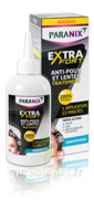 Paranix Extra Fort Shampooing Antipoux 200ml à Talence