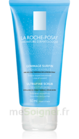 La Roche Posay Gel Gommage Surfin Physiologique 50ml à Talence