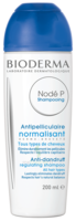Node P Shampooing Antipelliculaire Normalisant Fl/400ml à Talence